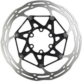 SRAM Centerline X Brake Disc rounded 6-Loch